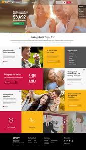 16 best desktop web app tables images on pinterest interface