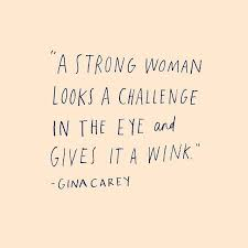 Top 100 Power Words For by Best 25 Inspirational Women Quotes Ideas On Pinterest Woman