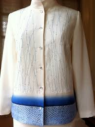 597 best clothes images on pinterest wearable art sewing ideas