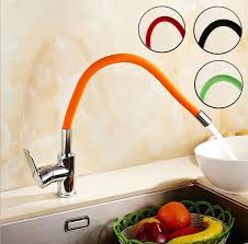 colored kitchen faucets get cheap colored kitchen faucet aliexpress com alibaba