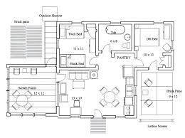 Kitchen Design Plan Breathtaking Kitchen Design Layout N Restaurant Kitchen Design