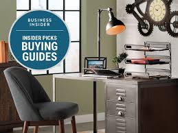 Desk Lamp Design Classic The Best Desk Lamps You Can Buy For Your Office Business Insider