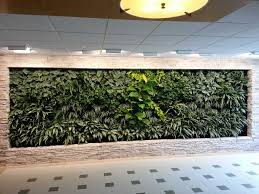 what is interior designing living room indoor green wall with simple modern ideas a little