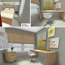 Wohnzimmer Einrichten Grundriss Funvit Com Wohnzimmer Einrichten Graue Couch