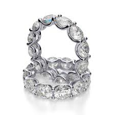 eternity rings images Your own eternity ring u setting jpg