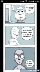 Meme Google Plus - google plus humor memes and meme
