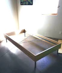 twin bed into couchturn twin bed into sofa turning a bed into a