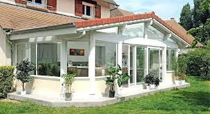 cuisine veranda photos veranda cuisine photo trendy veranda with veranda cuisine photo