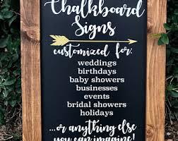 wedding chalkboard sayings chalkboard sayings etsy