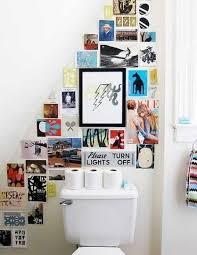 creative home interior design ideas creative ideas for interior design