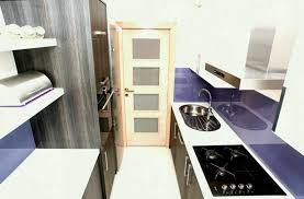 tips for kitchen design layout small kitchen design layout x tips for kitchens studio bedroom