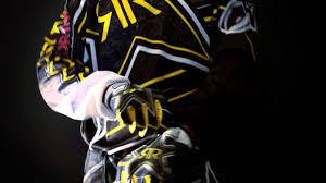 motocross safety gear 2013 answer racing rockstar motocross gear review youtube