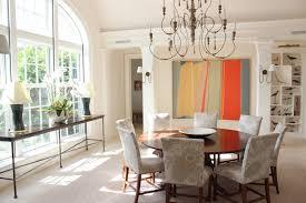 256 best contemporary eclectic design morrissey saypol interiors interior designer in new york ny 10021