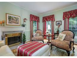 446 terrace drive williston vermont coldwell banker hickok