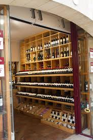 Magasin But Bergerac by Saint Emilion U2026 Chateau Mouton Rothschild 1928 On Offer Travels