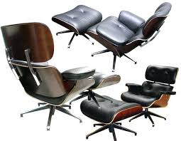 Charles Eames Chair Original Design Ideas Charles Eames Lounge Chair Ottoman Ebay And Classic Original Vitra