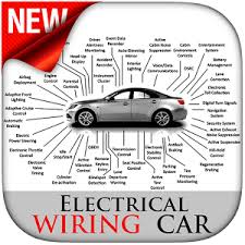 electrical wiring car harness android apps on google play