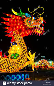 lantern light festival miami tickets lantern light festival miami florida usa stock photo royalty