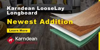 Laminate Flooring Outlet Store Discount U0026 Wholesale Carpet Flooring Prices Direct Georgia