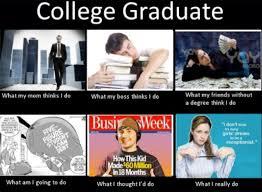 Graduation Meme - graduation memes guest starring samuel l jackson wikipedia