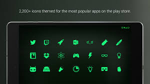 free downloadable for android pip tec nuclear theme free version android apps on play