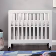 Mini Cribs Reviews Furniture Origami Crib Luxury Cribs Refreshing Babyletto Origami