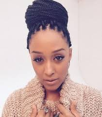 hairstyles for individual braids model hairstyles for hairstyles for individual braids individual