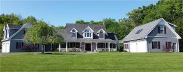houses with inlaw suites house 629k cape cod style home with in suite enfield ct