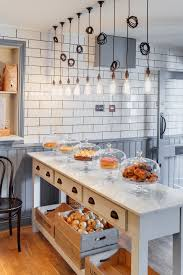 Bakery Kitchen Design by Cafe Interior Design Ideas Starsearch Us Starsearch Us
