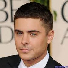 most popular boys hairstyle famous boy s hairstyles trend new hair now