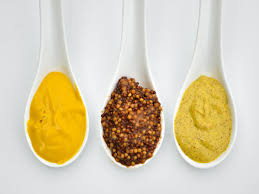whole grain dijon mustard mustard manual your guide to mustard varieties serious eats