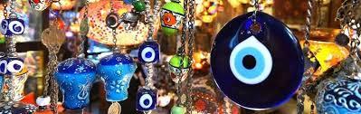 turkish home decor online nazar turkish imports turkish glass mosaic ls turkish ceramics
