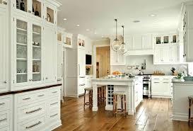 36 tall kitchen wall cabinets tall wall cabinet andikan me