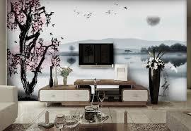 Interior Design On Wall At Home Markcastroco - Home wall interior design