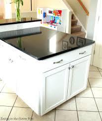 kitchen island cabinet base kitchen kitchen island cabinets base kitchen island