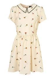 topshop dress show stopper dress at zara best dresses houseandgarden co uk