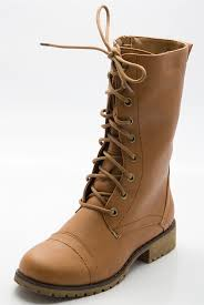 light brown combat boots reallycute tan combat boots 02418848 all things cute pinterest