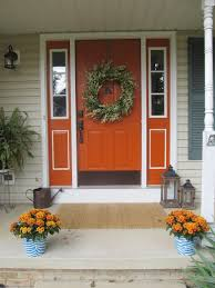 love the color combo for the door u0026 shutters for the home