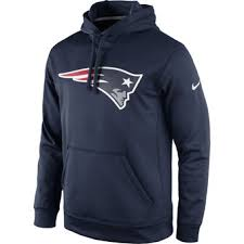 patriots sweater patriots bowl lii afc chs sweatshirts