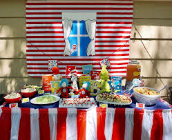 party here party there dr seuss baby shower legally crafty