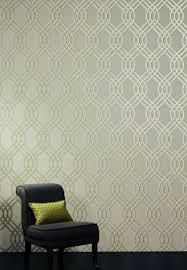 arioso by romo wallpaper direct