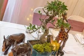 Lion King Decorations Disney Inspired Table Decorations U2013 Disney Themed Wedding Designs