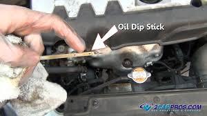 toyota corolla engine noise car repair car makes rattle noise