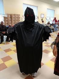 halloween music monster mash the monster mash u2013 ncia