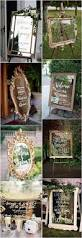 best 25 wedding picture frames ideas on pinterest wedding