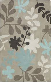 Wayfair Area Rugs by Top 25 Best Taupe Rug Ideas On Pinterest Rug For Bedroom