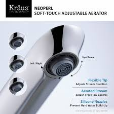 Bathroom Faucet Filter by Bathroom Faucet Kraususa Com