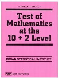 test of mathematics at the 10 2 level buy test of mathematics