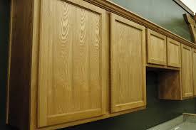 lovable prefinished kitchen cabinet doors prefinished cabinet