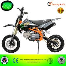 tdr moto tdr moto suppliers and manufacturers at alibaba com